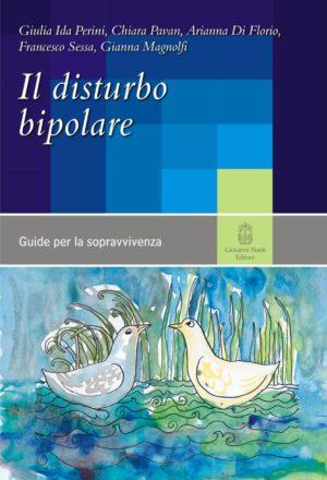 disturbo_bipolare