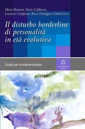 disturbo_borderline_1