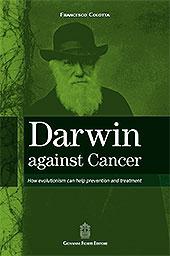 Colotta---Darwin-against-Cancer