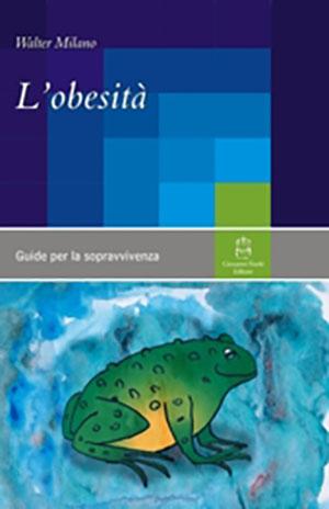 L'Obesità - Walter Milano