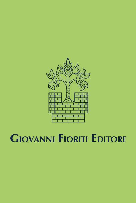 Giovanni Fioriti Editore