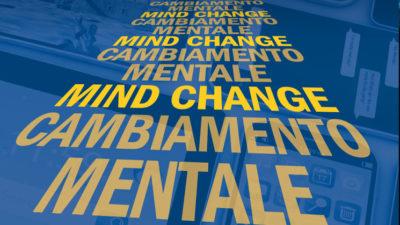 (Italiano) La rivoluzione neurodigitale