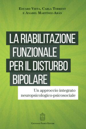 La riabilitazione funzionale per il disturbo bipolare
