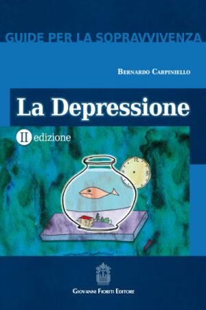 Carpiniello---La-depressione