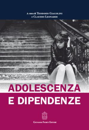 Giacolini---Adolescenza-e-dipendenze
