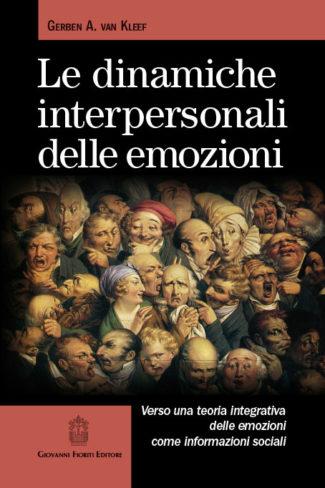 Van-Kleef---Le-dinamiche-interpersonali-delle-emozioni