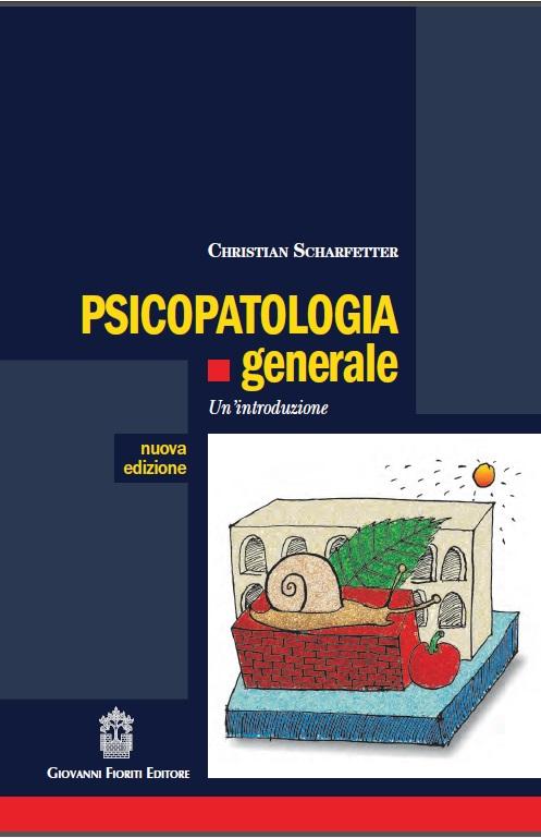(Italiano) La nuova edizione di un grande classico